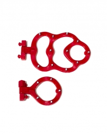 Attiba OC24 RED