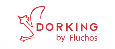 Dorking by Fluchos