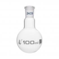 Interchangable Flask - Glass
