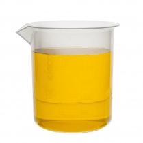 Beaker, Polypropylene