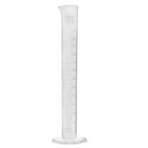 Measuring Cylinder Pp - Polypropylene