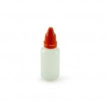 Bottle, Dropping - LDPE