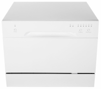 Dishwasher, Omega Benchtop