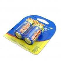 Battery, D Pack 2