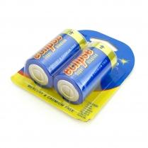 Battery, C   pack 2