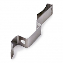 Clamp, Thermometer Holder
