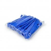 Spatula Plastic 150mm Spoon/ Shovel Pack 100