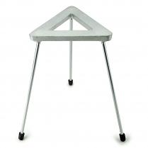Tripod Triangular, 120mm