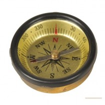 Compass, Pocket