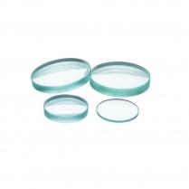 Lens Biconcave, 15cm F/L, 50mmD CLEARANCE