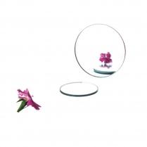 Mirrors, Convex 50mm Diameter