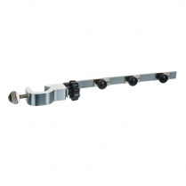 Pendulum Clamp, 29cmL