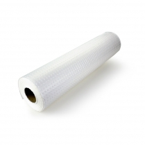 Bench Roll - 49.5 x 41.5cm - 100 Sheets per Roll