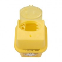4L Sharps Container