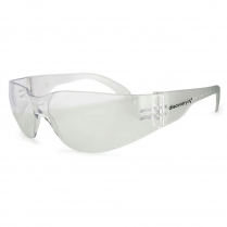 Glasses Safety, (Discovery)