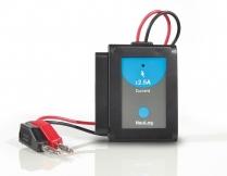 NeuLog, Current Logger Sensor