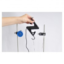 NeuLog, Force Logger Sensor