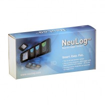 NeuLog, Conductivity Logger Sensor