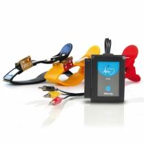 NeuLog, ECG Logger Sensor