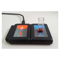 NeuLog, Colorimeter Logger Sensor