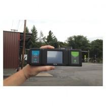 NeuLog, Barometer Logger Sensor
