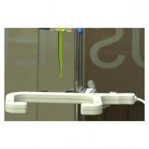NeuLog, Drop counter Logger Sensor