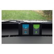 NeuLog, Acceleration Logger Sensor