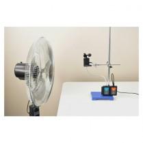 NeuLog Anemometer Sensor