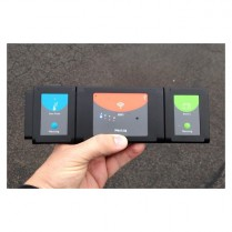 NeuLog Dew Point Sensor