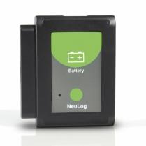 NeuLog, Battery Module