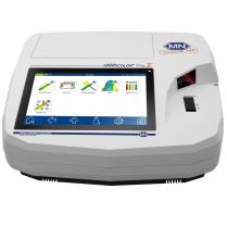 Nanocolor Spectrophotometer UV/VIS II