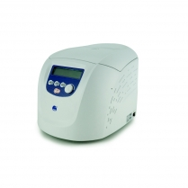 High Speed Micro-Centrifuge with 1.5ml/2ml x 24 Rotor