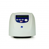 High Speed Refrigerated Micro-Centrifuge 2ml/1.5ml x 24