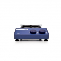 ISG - Hotplate & Magnetic Stirrer