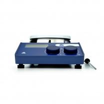 ISG - Hotplate & Magnetic Stirrer Pro