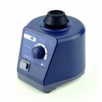 Vortex Mixer - ISG
