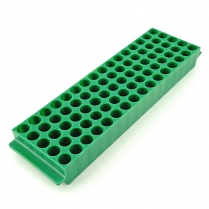 Microtube Racks, 80 Place