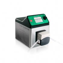 FlexiPumpr peristaltic pump for culture media preparation