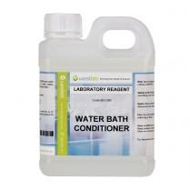 Water Bath Conditioner AR