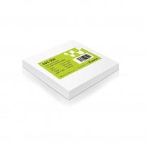 Filter Paper, Glass Microfibre