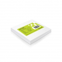 Filter Paper, Qualitative Low Ash