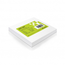 Filter Paper, Fast Filtration