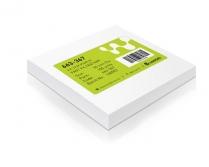 Filter Paper, Medium Filtration