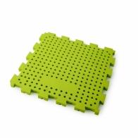 663-418 Silicone LabCushion Matting - 4PK