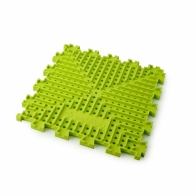 Silicone LabCushion Matting - 4PK