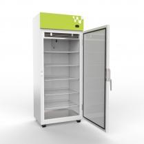 570L Top Mounted Spark Safe Freezer