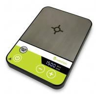 663-577 Westlab Magnetic Stirrer Ultra Thin