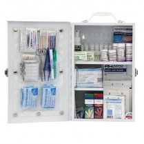 Workplace First Aid Kit 1-25 People
