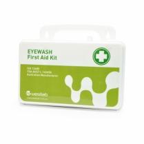 Workplace Eyewash Kit