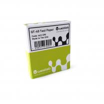 Westlab QT-40 Test Paper - 0-500ppm